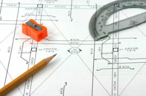 Изготовление качественных технических межевых планов