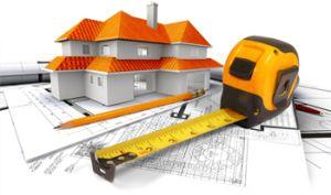 Получение разрешений на строительство