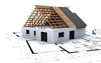 Получение качественных разрешений на строительство, реконструкцию