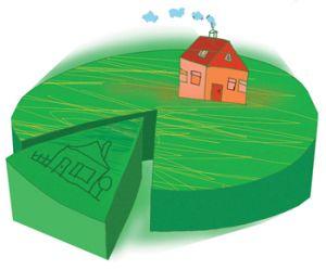 Качественные услуги по приватизации земельных участков