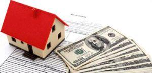 Качественная оценка объектов недвижимости