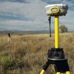 Заказать кадастровую и топографическую съемку земельных участков
