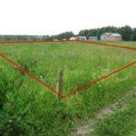 Услуги по приватизации земельных участков и объектов недвижимости в солнечногорске