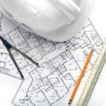 Изготовление градостроительных планов, проектов межевания срочно