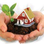 Услуги по приватизации земельных участков и объектов недвижимости срочно