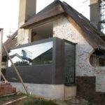 Получение разрешений на строительство, реконструкцию срочно