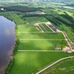 Срочно заказать кадастровую и топографическую съемку земельных участков