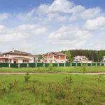Покупка земли для строительства