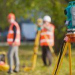 Изготовление технических межевых планов, актов обследования в Солнечногорске