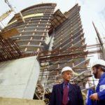 Получение разрешений на строительство, реконструкцию в Солнечногорске