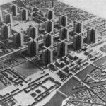 Оформить изготовление градостроительных планов, проектов межевания