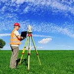 Где заказать сопровождение в подготовке экологических изысканий
