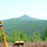 Где заказать землеустроительную экспертизу