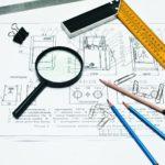 Оформить строительную экспертизу