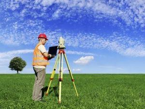 Оформить вызов качетсвнного кадастрового инженера