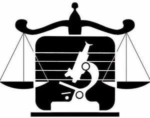 качественная судебная экспертиза в Клину