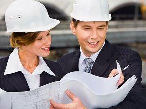 Оформить качественную строительную экспертизу