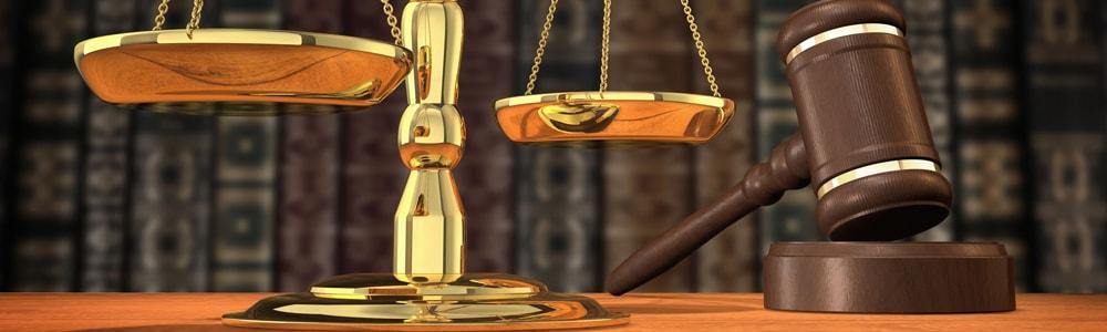Представительство в суде при решении земельных споров в Клину