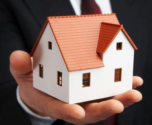 Качественные услуги по приватизации объектов недвижимости Клин
