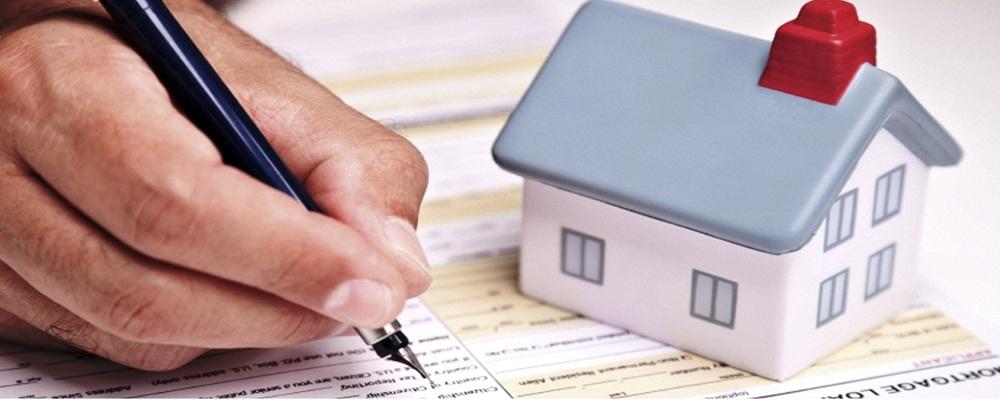 Где можно заказать услуги по приватизации объектов недвижимости
