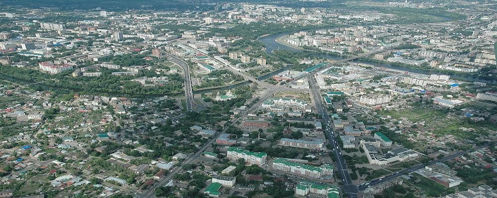 Изготовление градостроительных планов в Клину