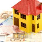 Оценка объектов недвижимости в Клину