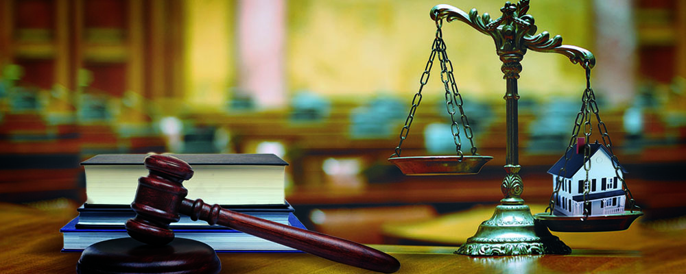 Судебная экспертиза Клин