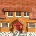 Проведение услуг по приватизации объектов недвижимости