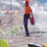 Помощь в подготовке экологических изысканий