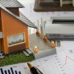 Помощь в оценке недвижимости