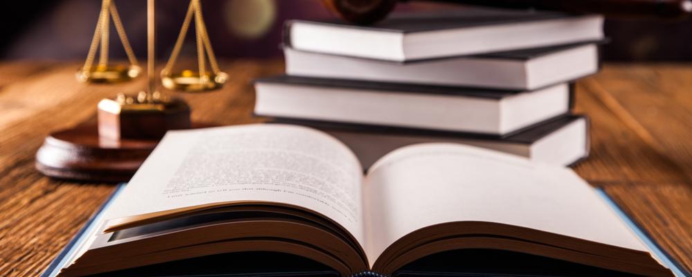 юридические услуги Клин