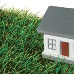 Земельные услуги в Клину
