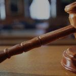 Судебная экспертиза в Клину