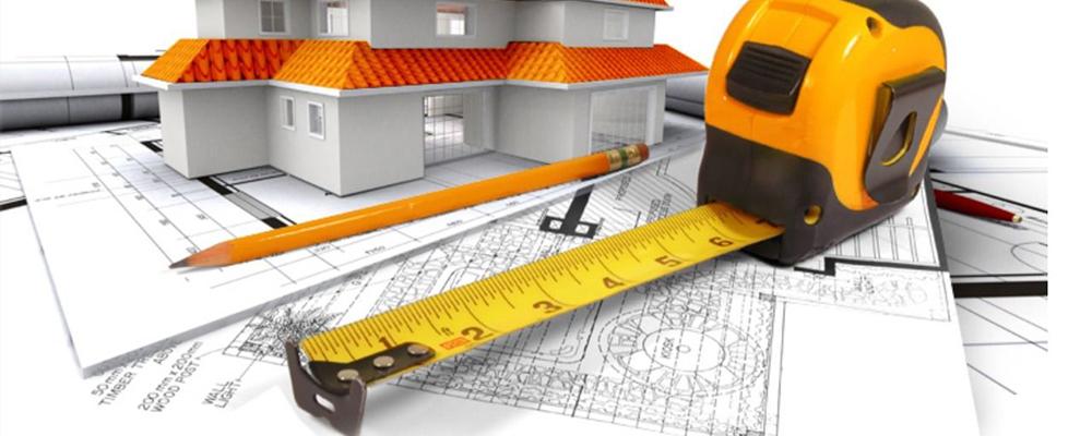 строительная экспертиза Клин