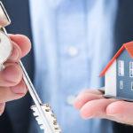 Приватизация объектов недвижимости