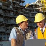 Изготовление строительных актов