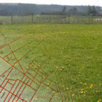 Изготовление технических межевых планов в Клину