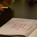Изготовление технических межевых планов
