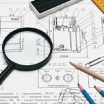 Получение разрешений на реконструкцию в Клину