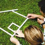 Оценка объектов недвижимости Клин