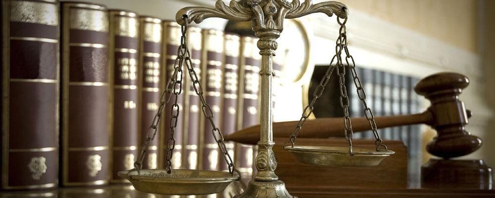 Судебная экспертиза заказать