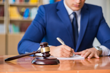 Клин юрист