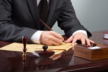 Москва юрист