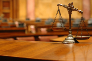 качественное представительство в суде при решении земельных споров