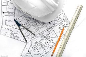 градостроительные планы