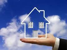 Где заказать качественную оценку объектов недвижимости