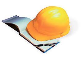 Где заказать получение разрешений на реконструкцию