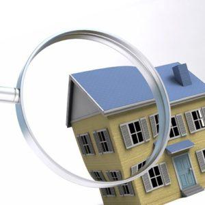 Где заказать оценку объектов недвижимости