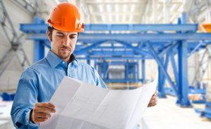 качественная строительная экспертиза в Солнечногорске