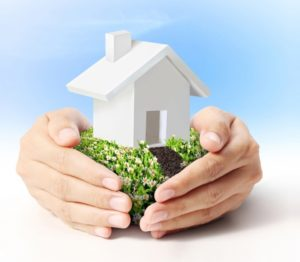 Услуги по приватизации земельных участков в Клину
